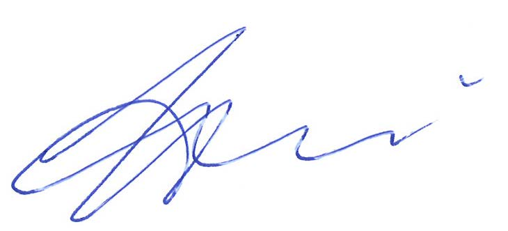 This image has an empty alt attribute; its file name is JG-Signature.jpg