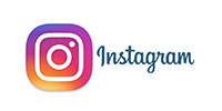 This image has an empty alt attribute; its file name is Instagram_200x100.jpg